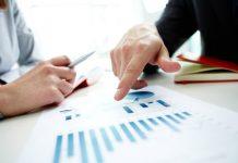 Make your customer a investor