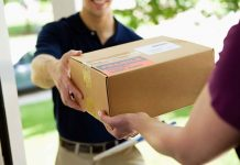 tips-to-solve-ecommerce-delivery-problems