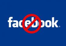 Facebook marketing alternatives