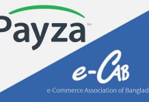 Payza-and-eCab