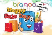 Happy-Sale-Day-image