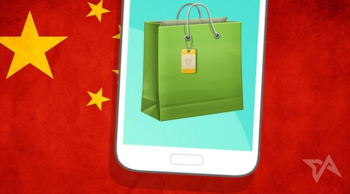 Chinas-mobile-commerce-spending-to-surpass-50-billion-in-2014