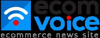 ecomvoice logo