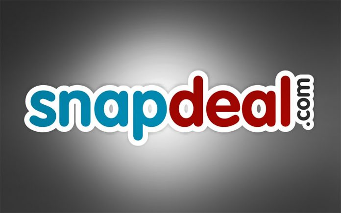 Snapdeal raises $500M fund to fight other ecommerce