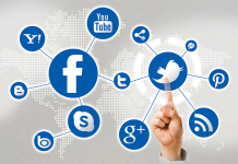 Unblock-Social-Media-sites-in bangladesh