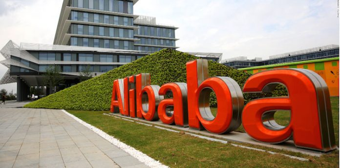 alibaba-now-has-2-weapons-in-india