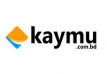 kaymu-logo