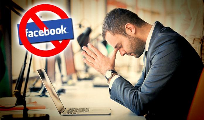 Facebook-blocked-in-Bangladesh
