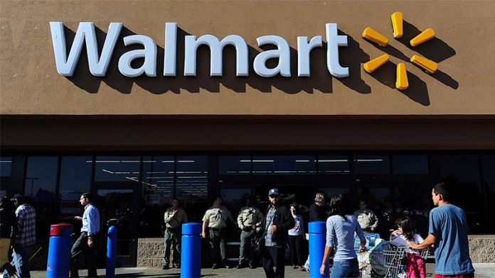 walmart-will-close-269-stores-this-year